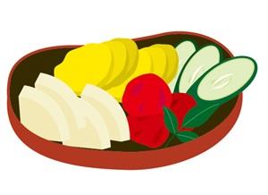 【簡単】白菜の浅漬の作り方