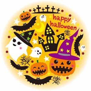 ハロウィンを盛り上げる!大人用のハロウィン衣装は簡単なアイデアでOK!