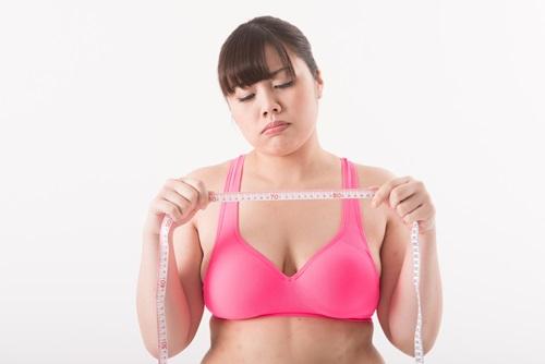 【遺伝子博士】遺伝子検査キットで肥満遺伝子を調べてみたら心あたりがあることしか言われなかったorz