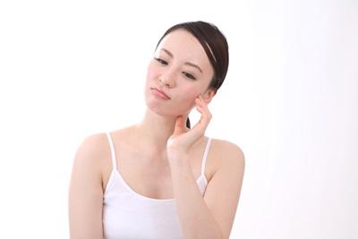 希少な美容オイル「マルラオイル」って何に効くの?使い方は?